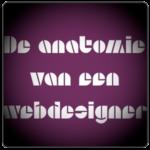 deanatomievaneenwebdesigner