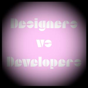 designers_vs_developers