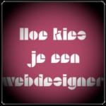 hoekiesjeeenwebdesigner_